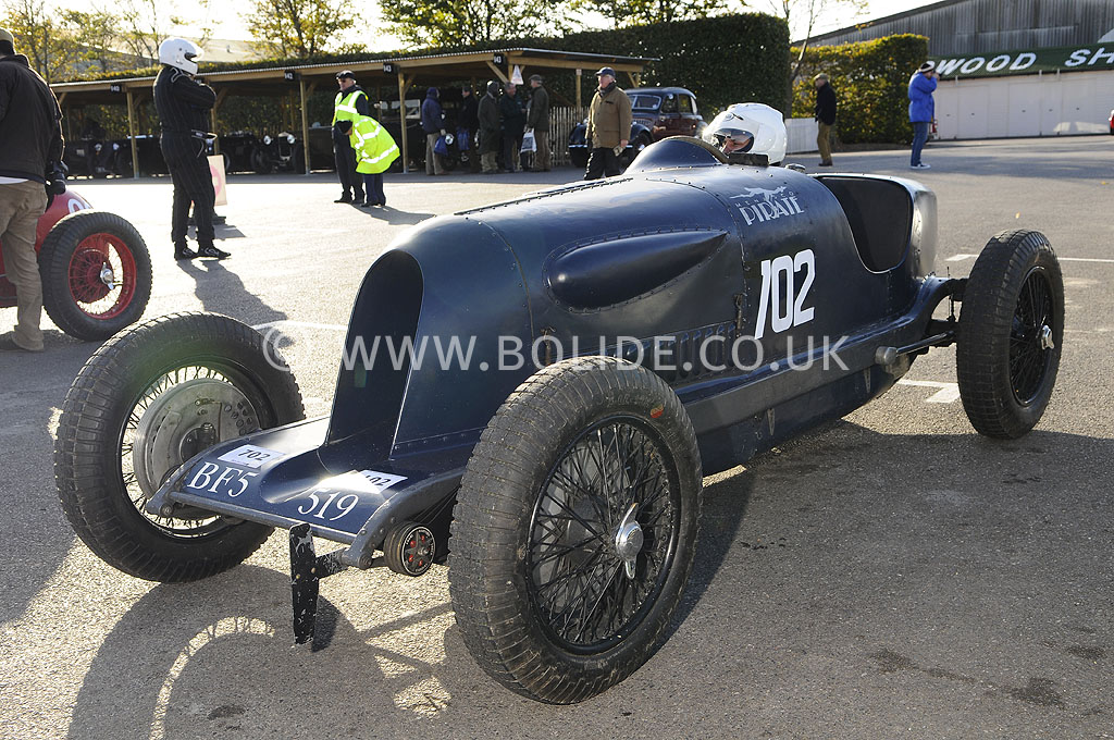 2012-vscc-goodwood-sprint-0565