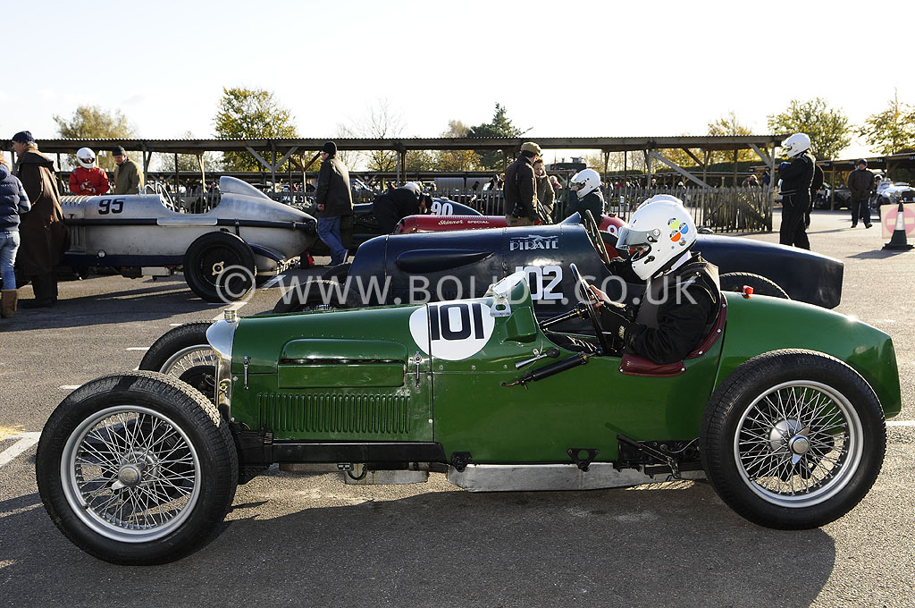 2012-vscc-goodwood-sprint-0566