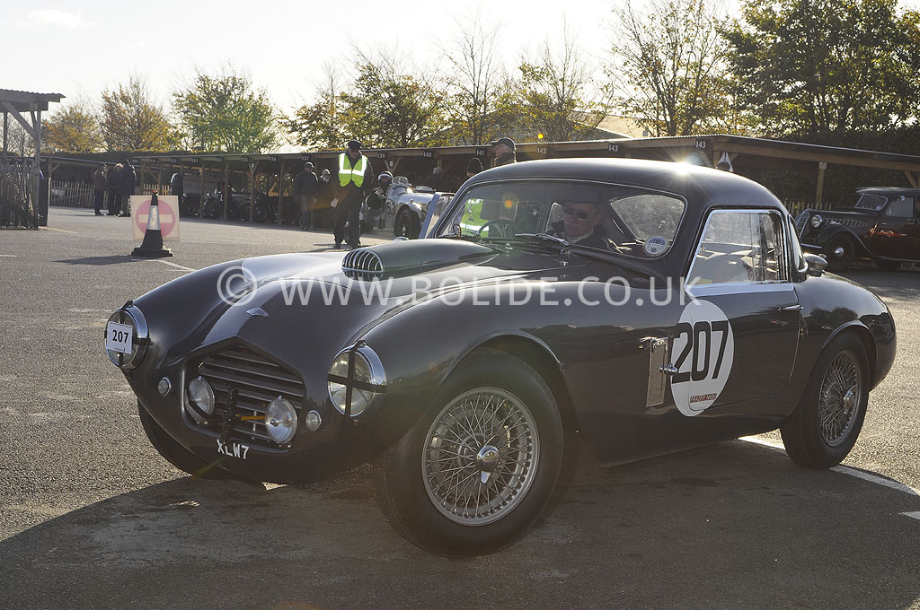 2012-vscc-goodwood-sprint-0569