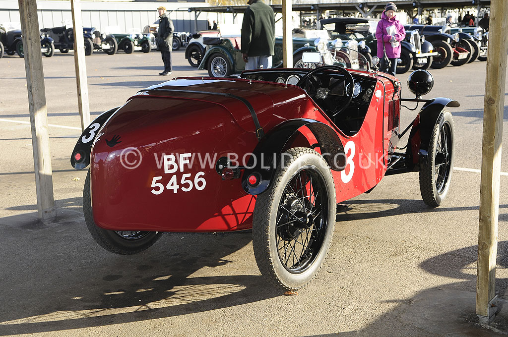 2012-vscc-goodwood-sprint-0586