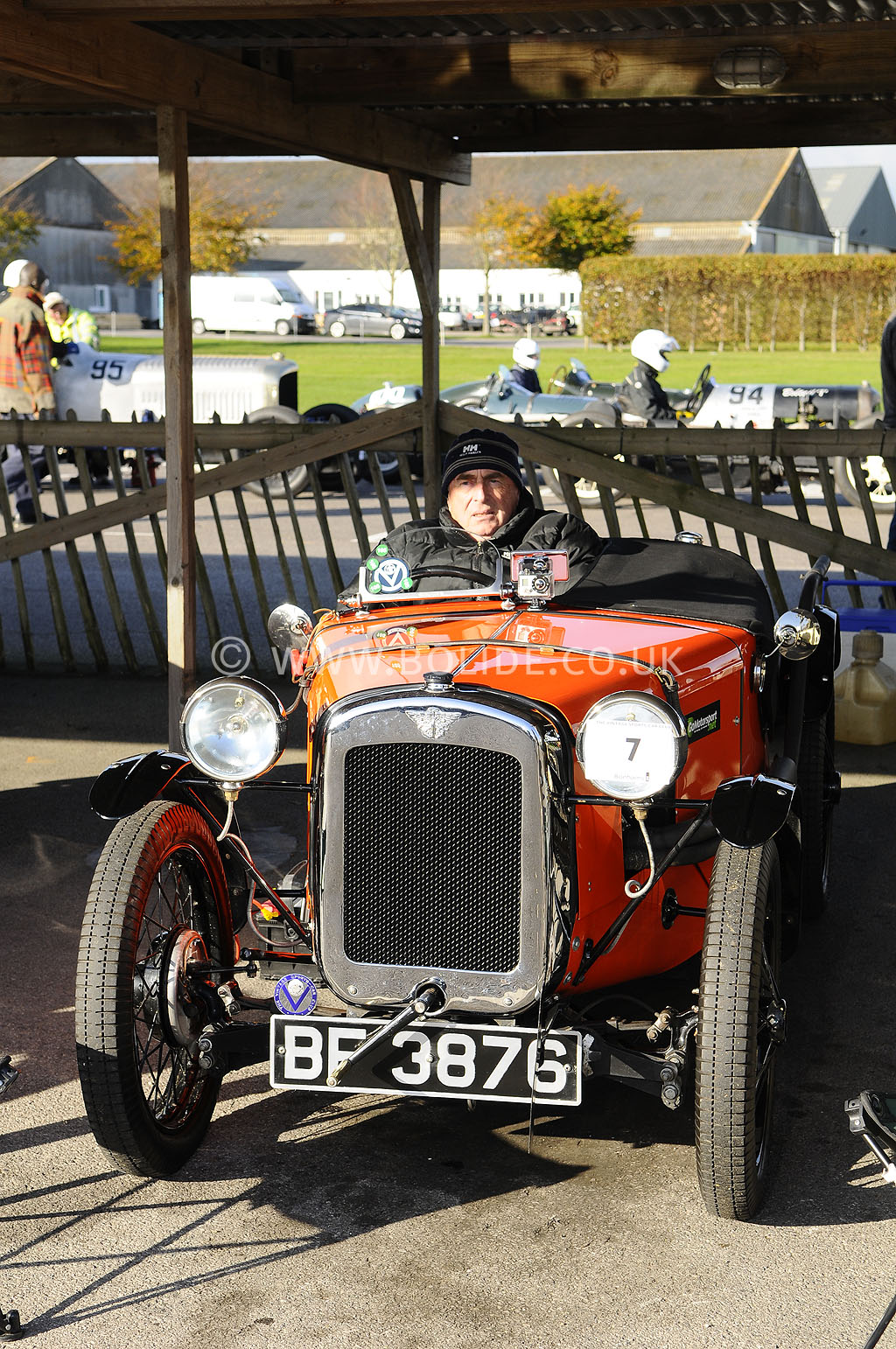 2012-vscc-goodwood-sprint-0587