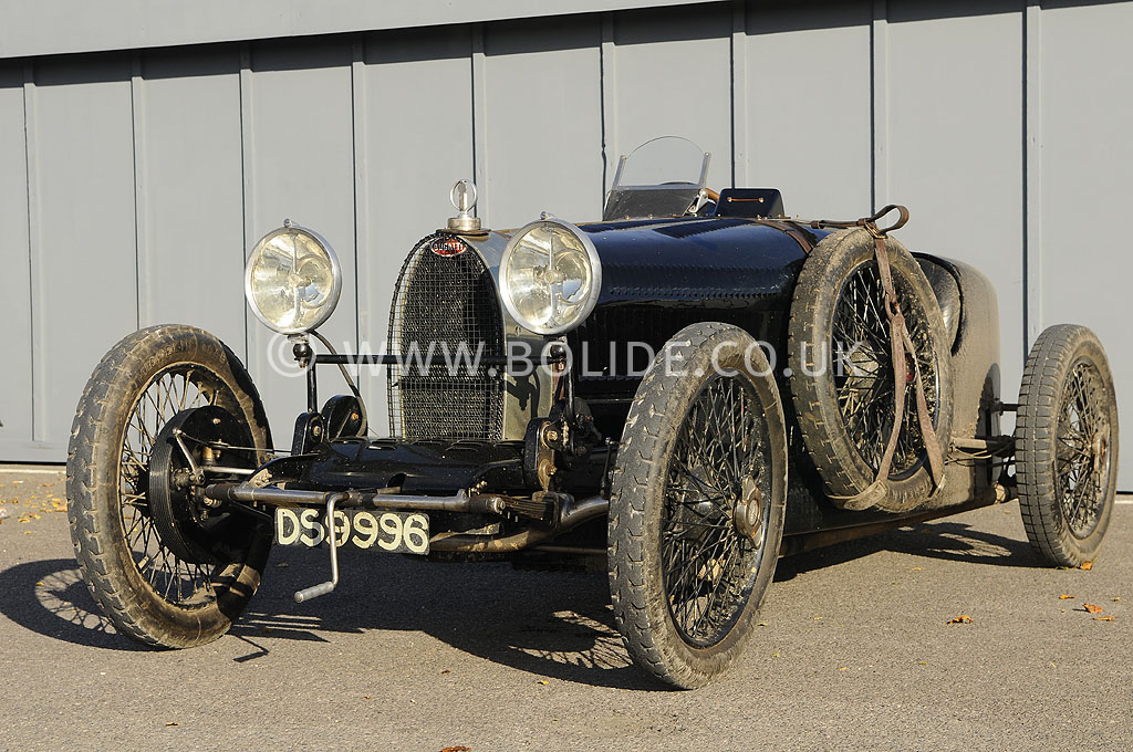 2012-vscc-goodwood-sprint-0601