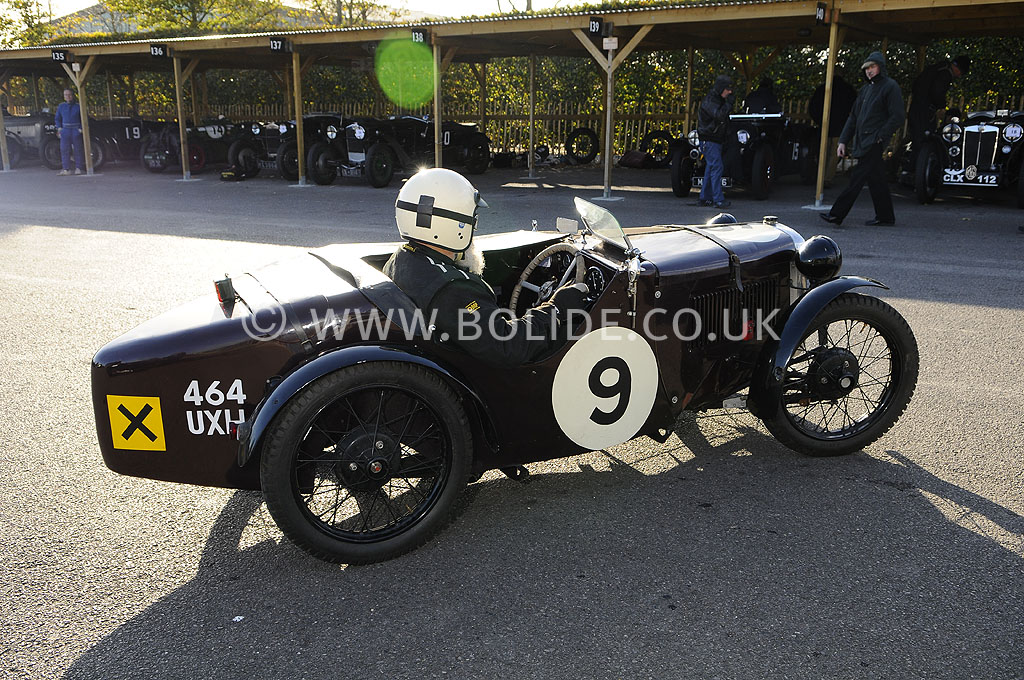 2012-vscc-goodwood-sprint-0635