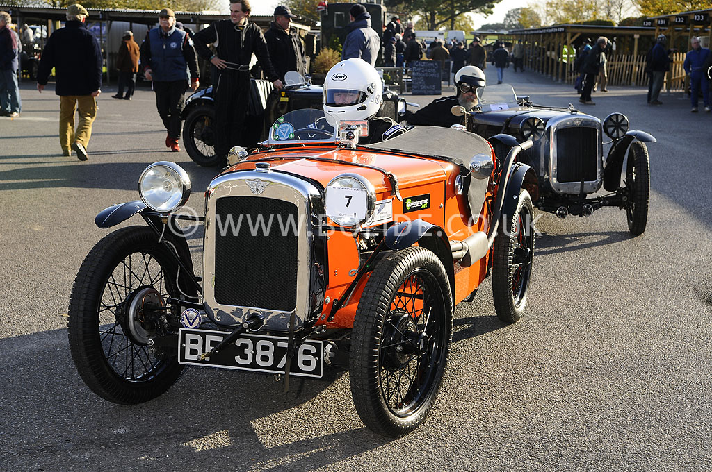 2012-vscc-goodwood-sprint-0636