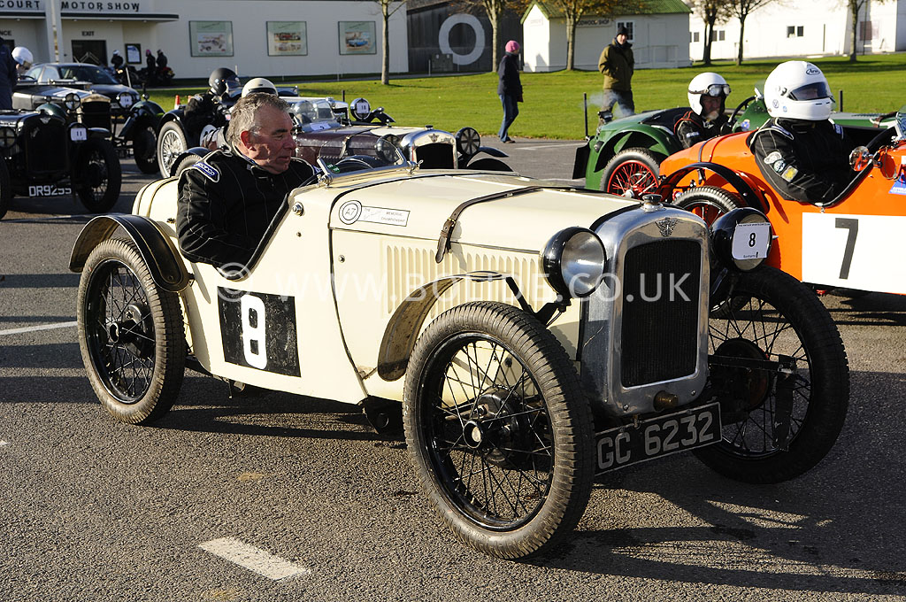 2012-vscc-goodwood-sprint-0648