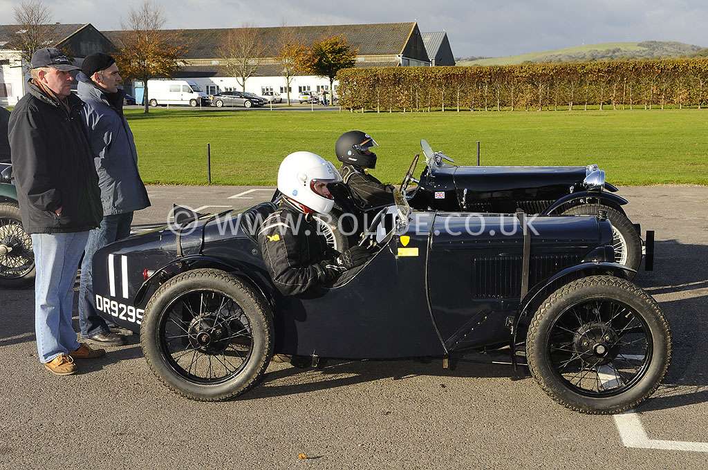 2012-vscc-goodwood-sprint-0652