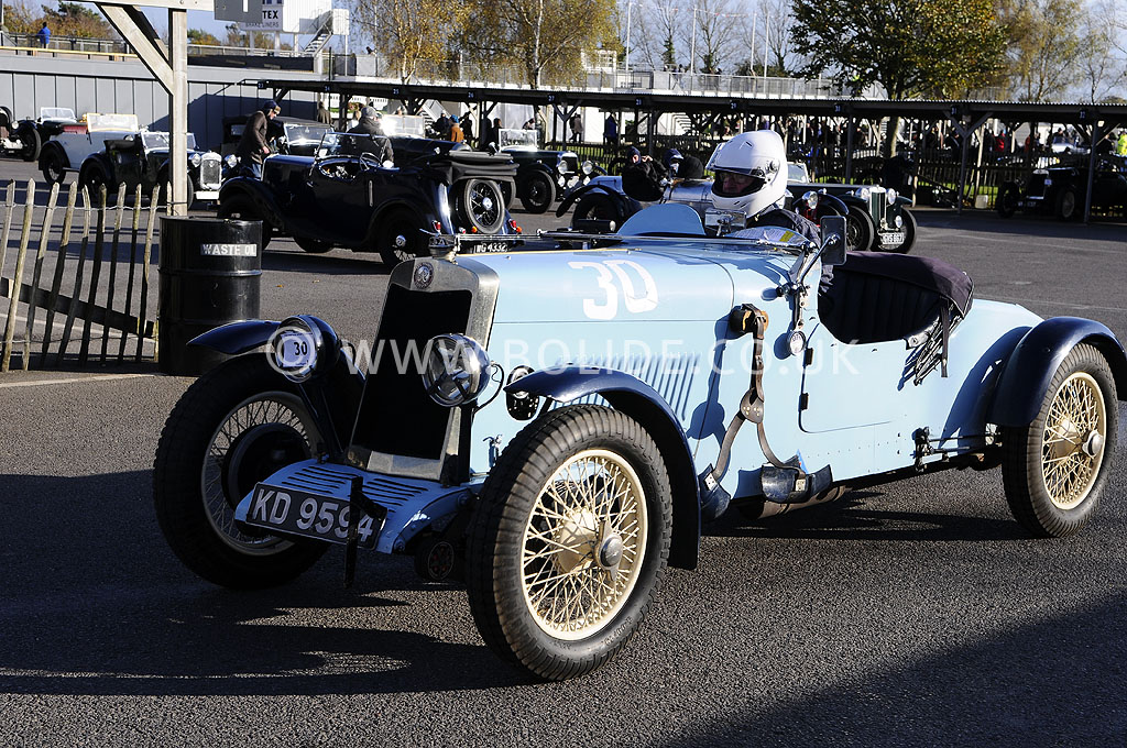 2012-vscc-goodwood-sprint-0661