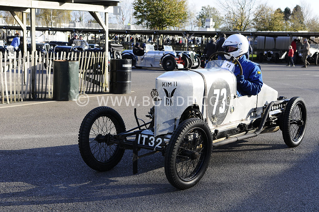2012-vscc-goodwood-sprint-0665
