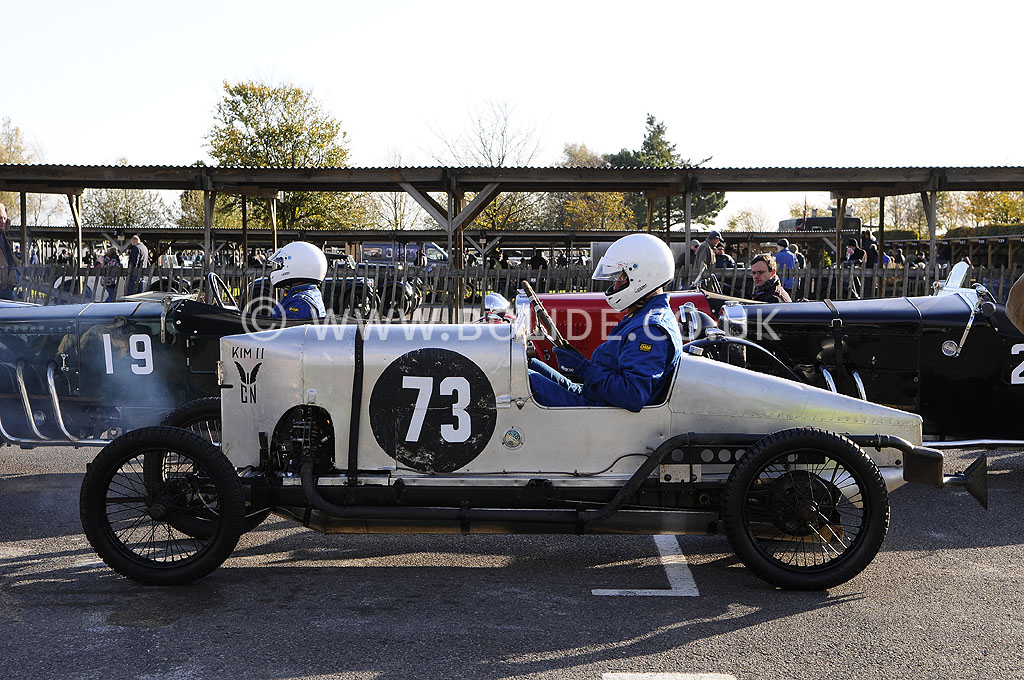2012-vscc-goodwood-sprint-0669