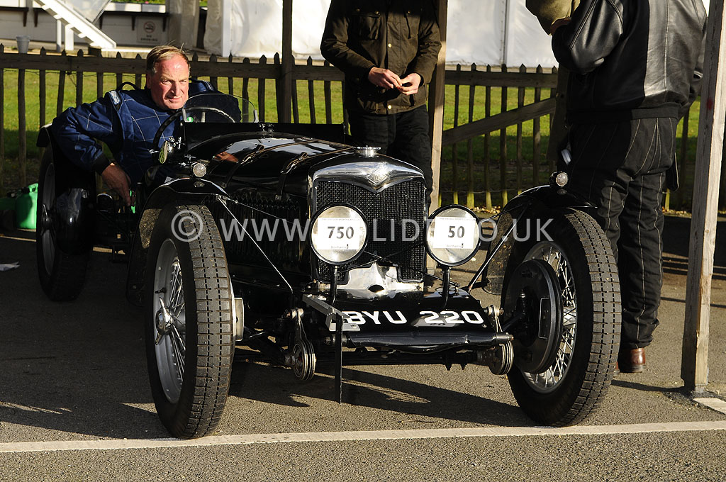 2012-vscc-goodwood-sprint-0674