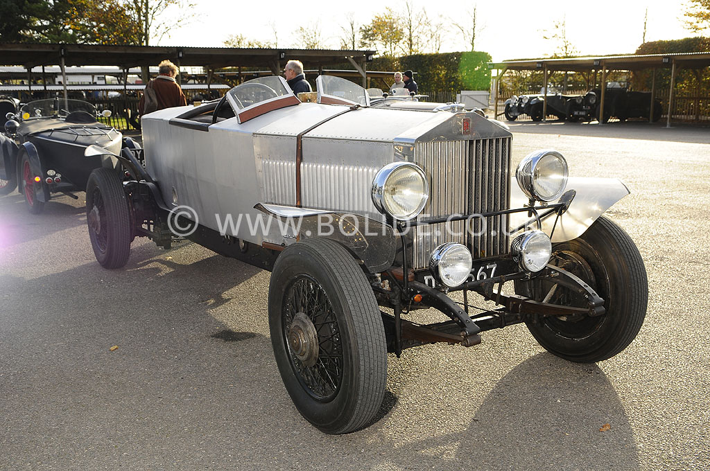 2012-vscc-goodwood-sprint-0693