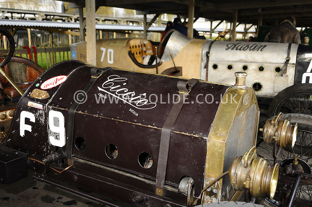 2012-vscc-goodwood-sprint-0712