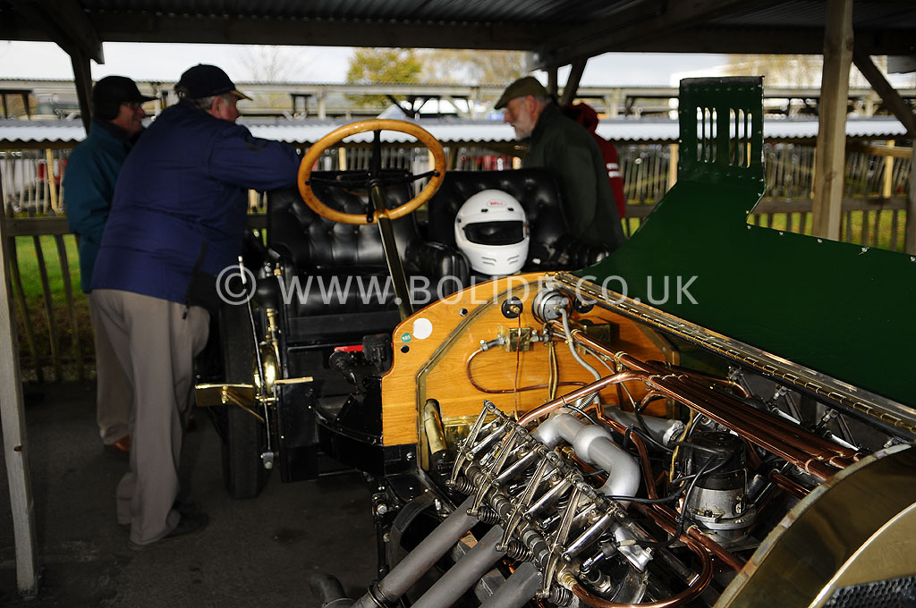 2012-vscc-goodwood-sprint-0715