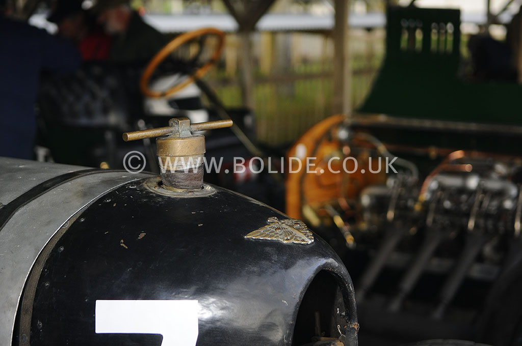 2012-vscc-goodwood-sprint-0721