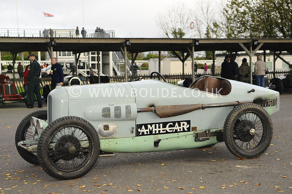 2012-vscc-goodwood-sprint-0724