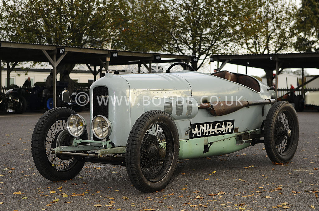 2012-vscc-goodwood-sprint-0737