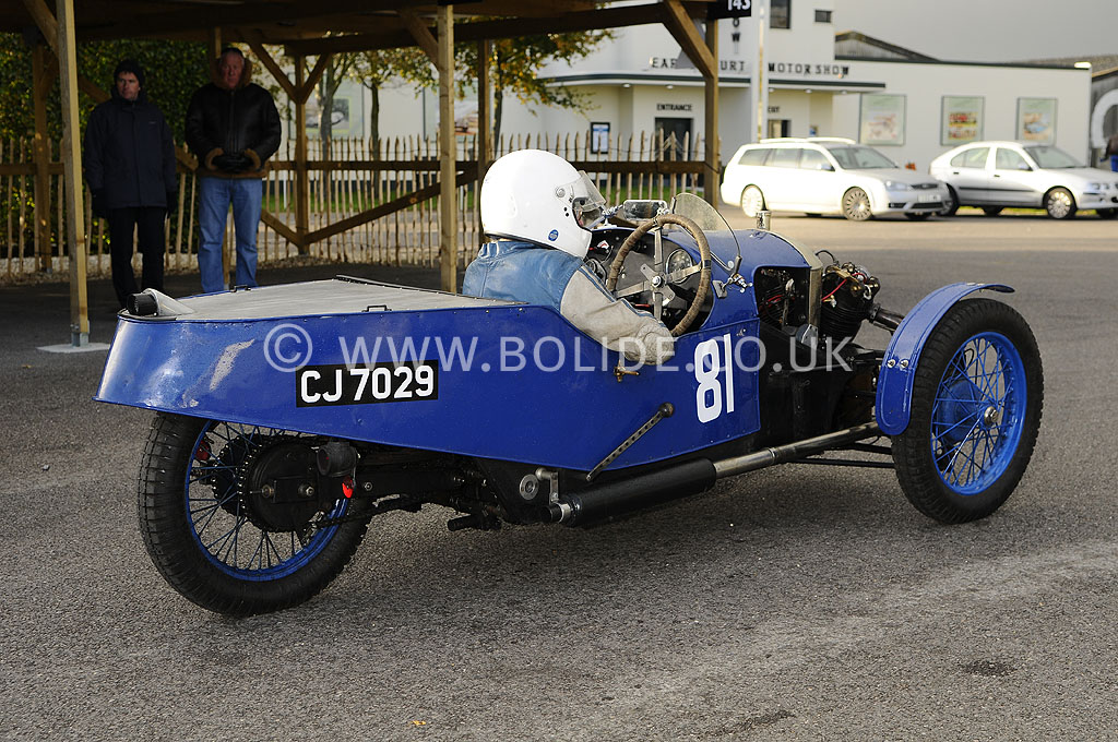 2012-vscc-goodwood-sprint-0738