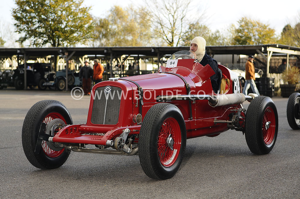 2012-vscc-goodwood-sprint-0742