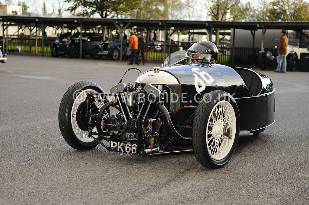 2012-vscc-goodwood-sprint-0744