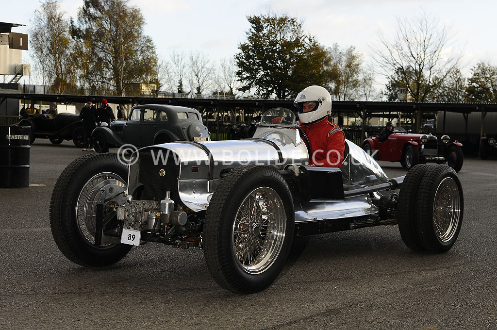 2012-vscc-goodwood-sprint-0749
