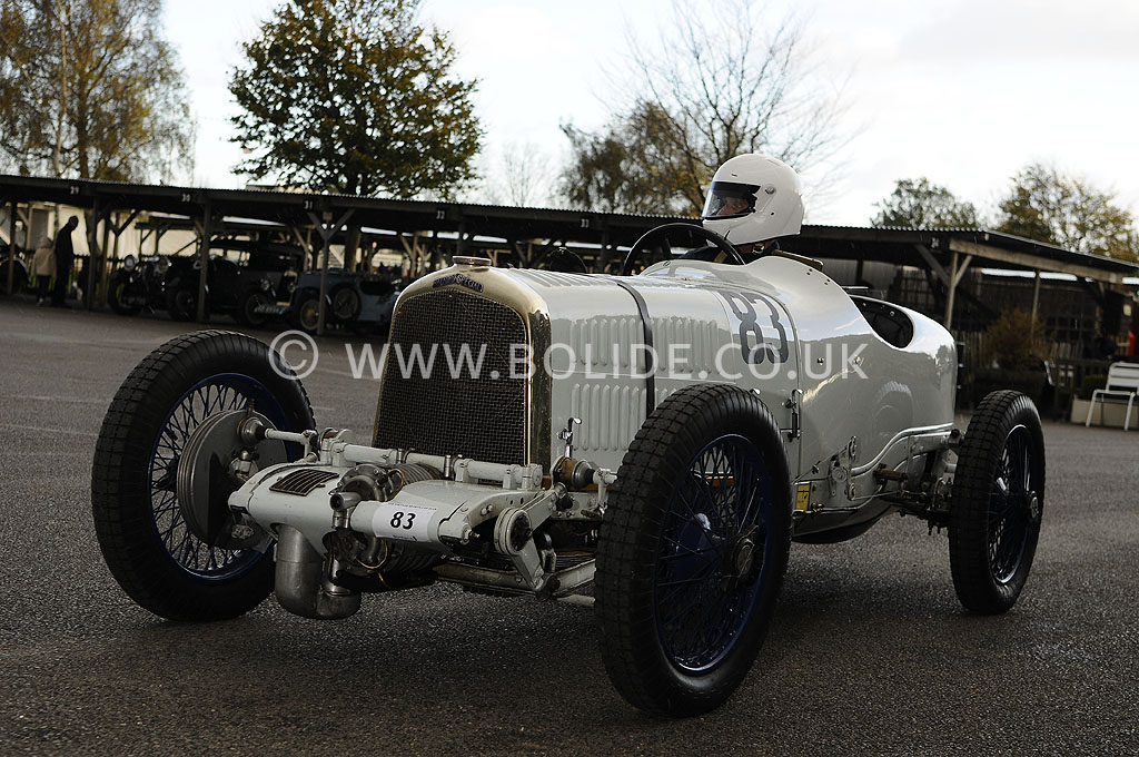 2012-vscc-goodwood-sprint-0752