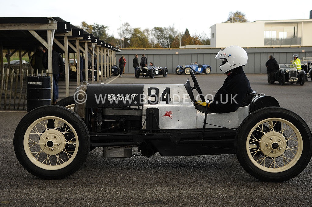 2012-vscc-goodwood-sprint-0753