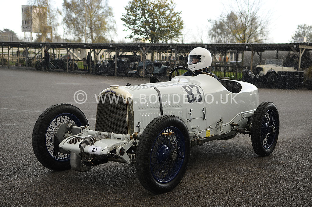2012-vscc-goodwood-sprint-0754