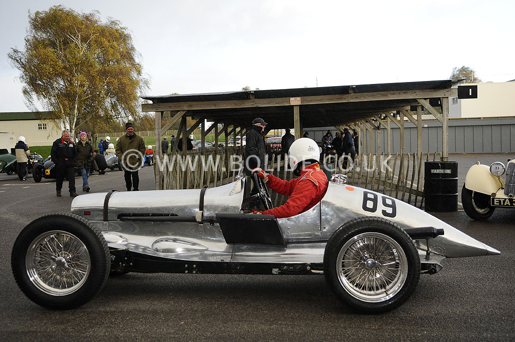 2012-vscc-goodwood-sprint-0755