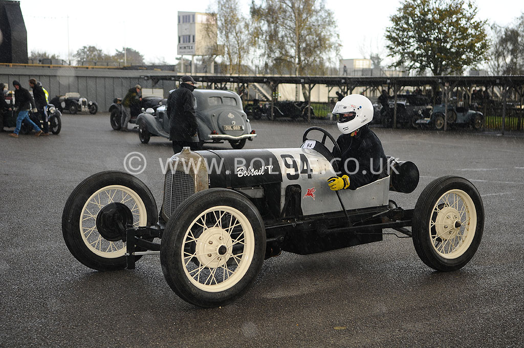 2012-vscc-goodwood-sprint-0756