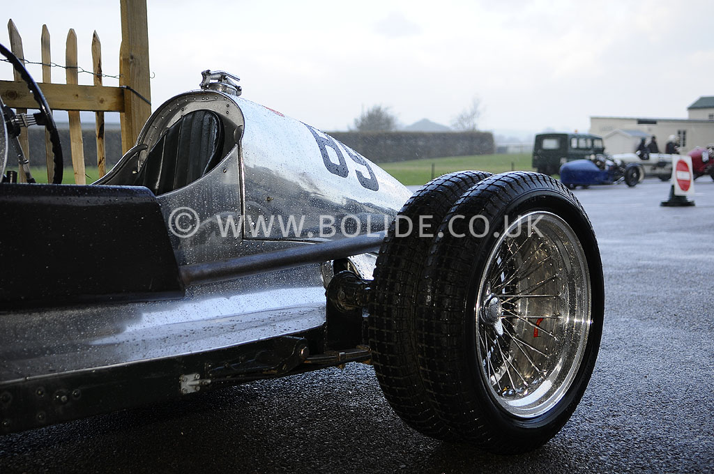 2012-vscc-goodwood-sprint-0764