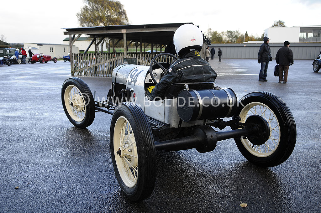 2012-vscc-goodwood-sprint-0770