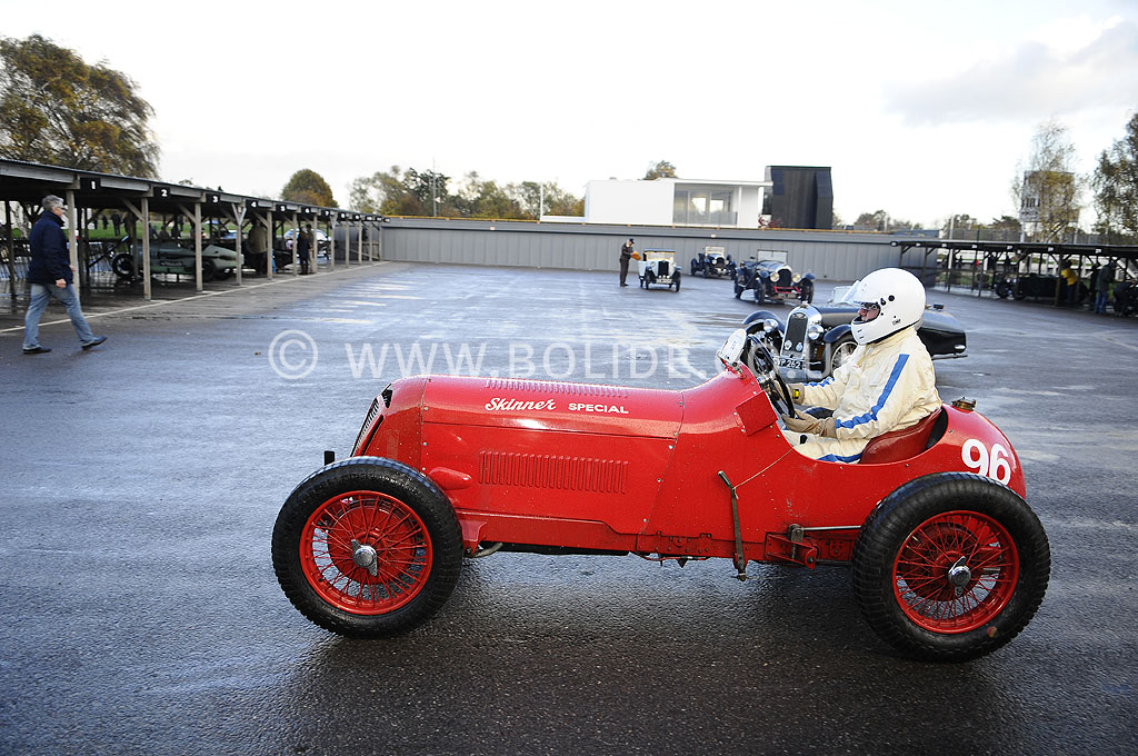 2012-vscc-goodwood-sprint-0772