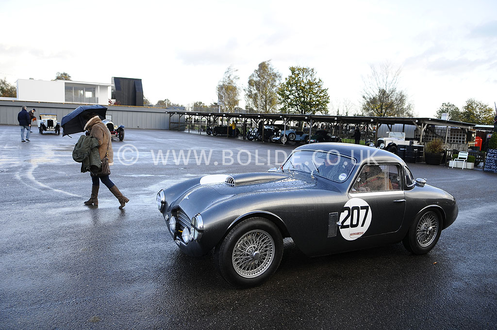 2012-vscc-goodwood-sprint-0773