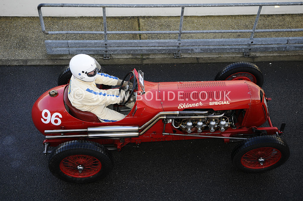 2012-vscc-goodwood-sprint-0785