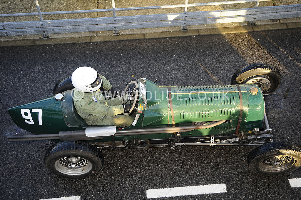 2012-vscc-goodwood-sprint-0786