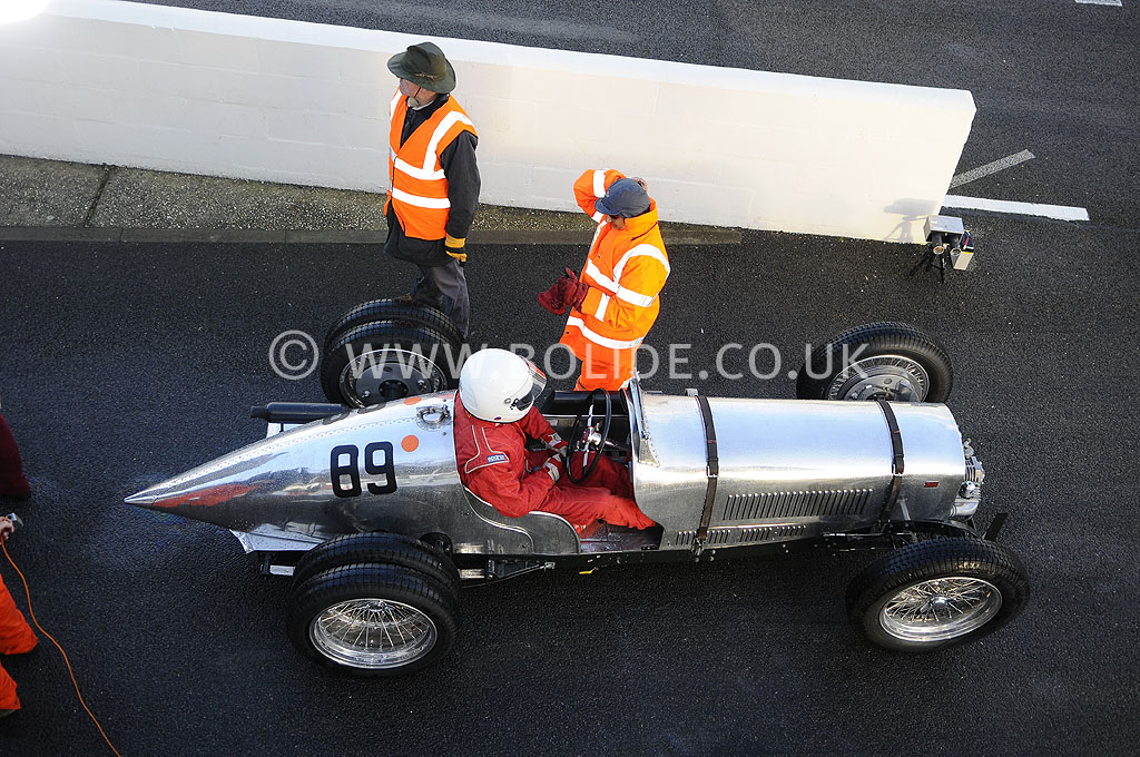 2012-vscc-goodwood-sprint-0791