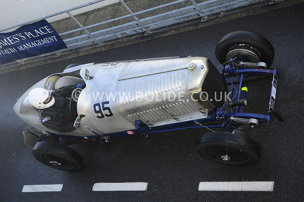 2012-vscc-goodwood-sprint-0792
