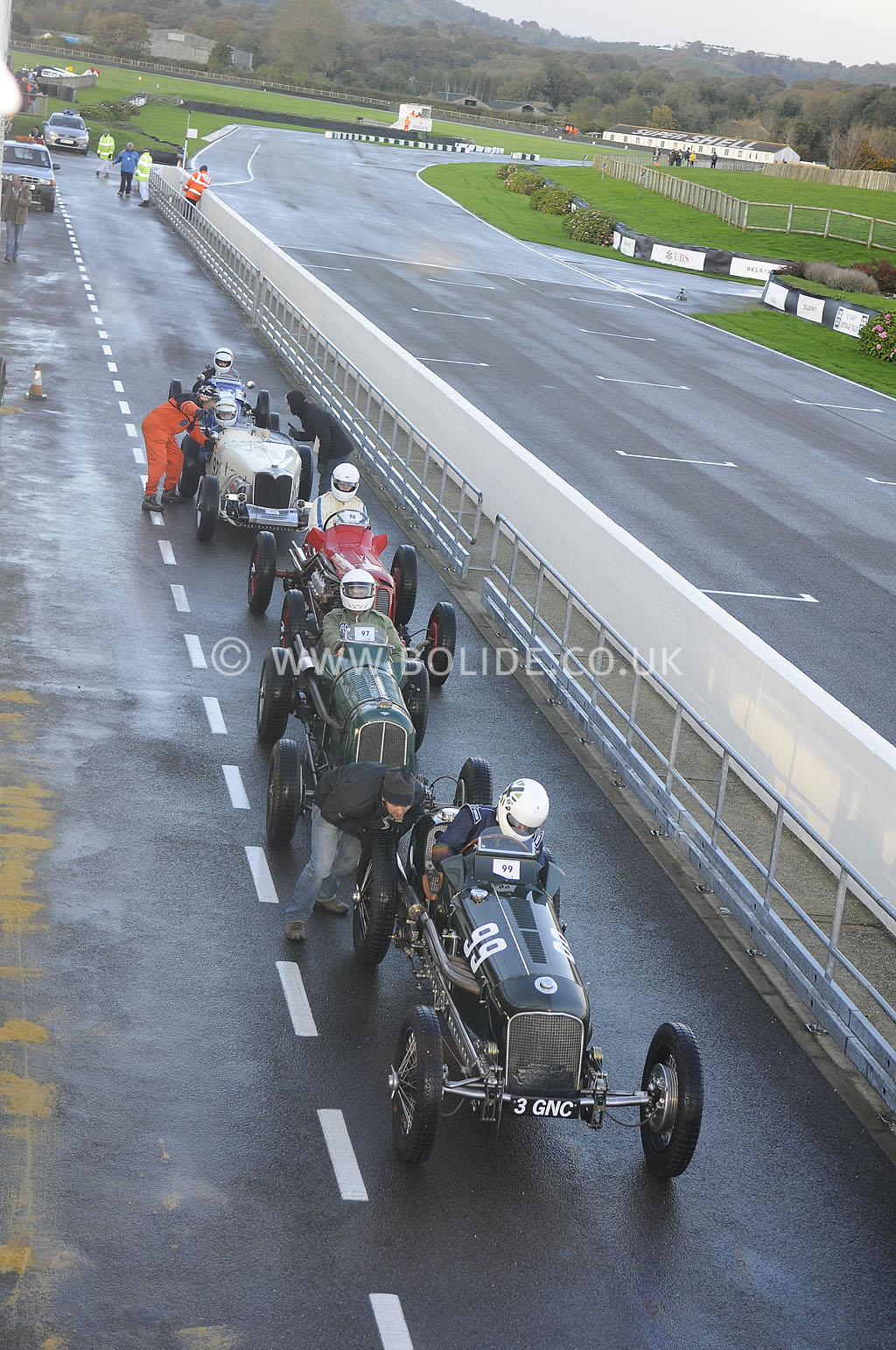 2012-vscc-goodwood-sprint-0794