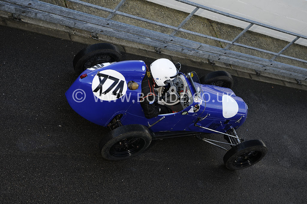 2012-vscc-goodwood-sprint-0799