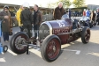 2012-vscc-goodwood-sprint-0560