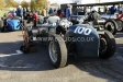 2012-vscc-goodwood-sprint-0578