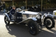 2012-vscc-goodwood-sprint-0584