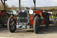 2012-vscc-goodwood-sprint-0610