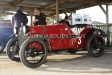 2012-vscc-goodwood-sprint-0627