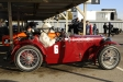 2012-vscc-goodwood-sprint-0630
