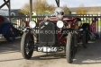 2012-vscc-goodwood-sprint-0634