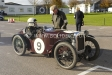 2012-vscc-goodwood-sprint-0643