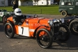 2012-vscc-goodwood-sprint-0644