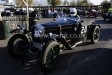 2012-vscc-goodwood-sprint-0656