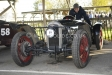 2012-vscc-goodwood-sprint-0680
